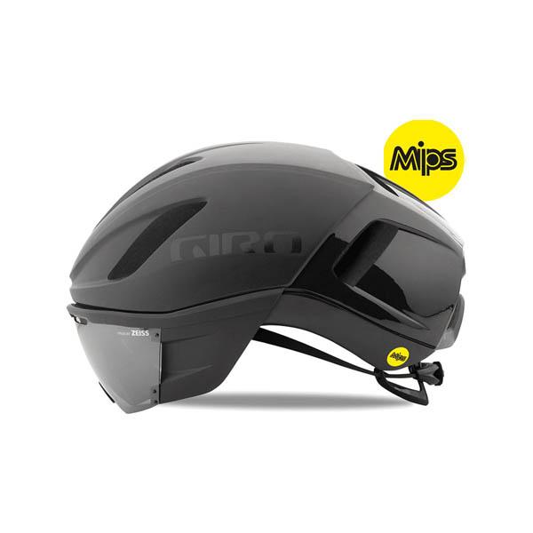 Giro Vanquish MIPS 2019 Aero Road Helmet