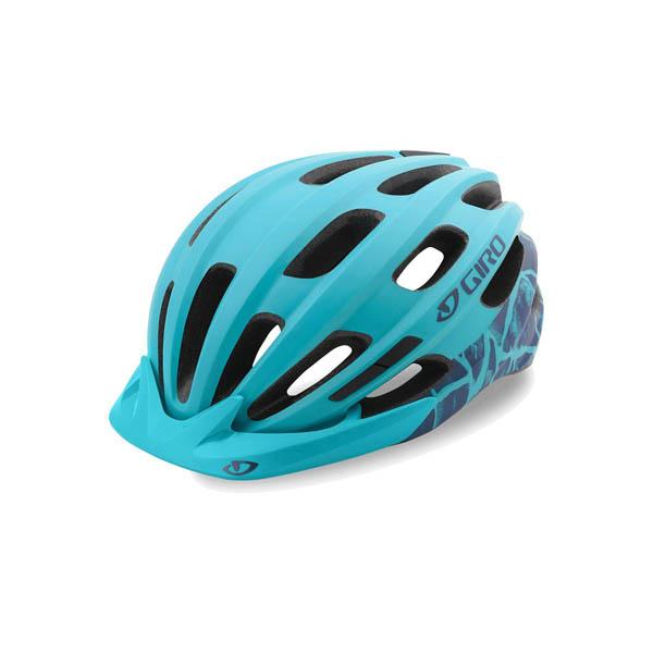 Giro Vasona 2019 Women's MTB Helmet
