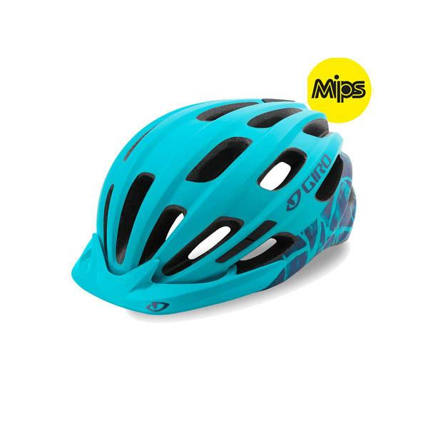 Giro Vasona MIPS 2019 Women's MTB Helmet