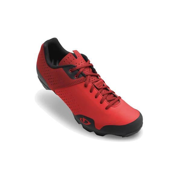 Giro Privateer Lace 2019 MTB Cycling Shoe