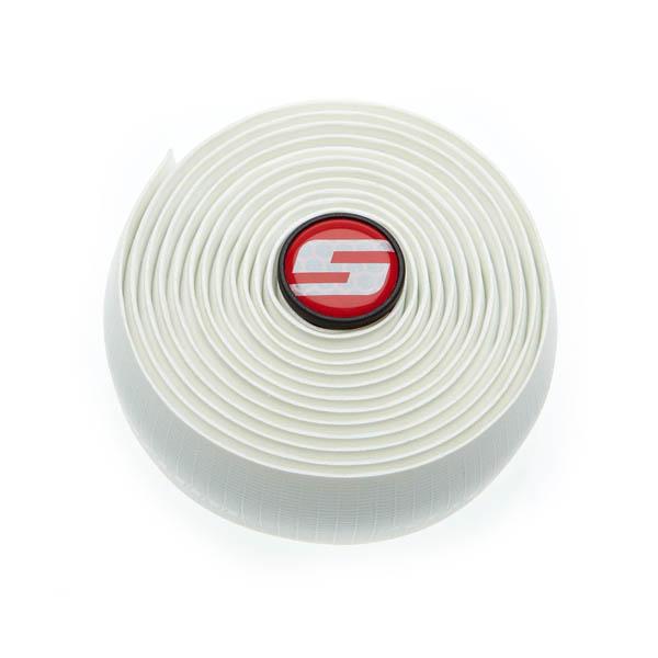 SRAM RED Bar Tape