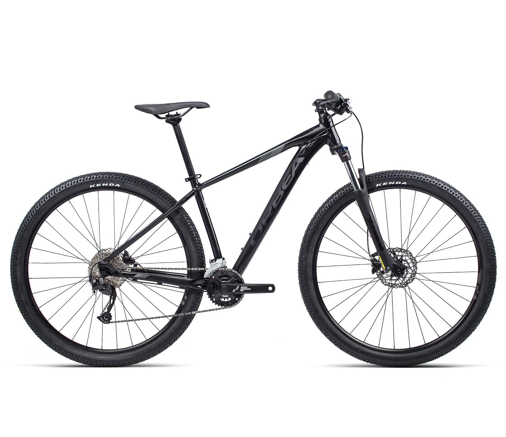 Orbea MX 29 40 2021 Mountain Bike
