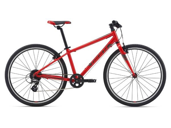 Giant ARX 26 2021 Kids Bike