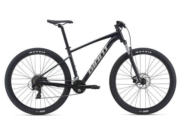 Giant Talon 3 2021 Mountain Bike