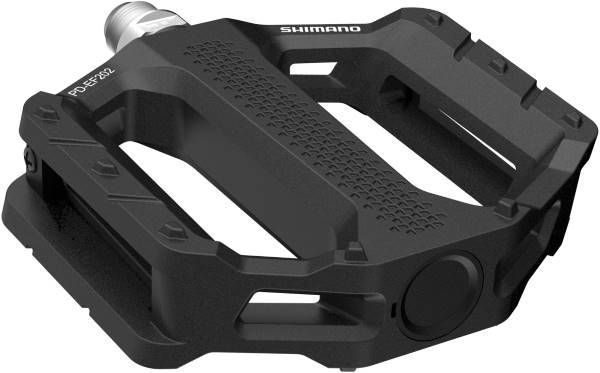 Shimano PD-EF202 Pedals