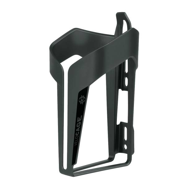 SKS Velocage Bottle Cage