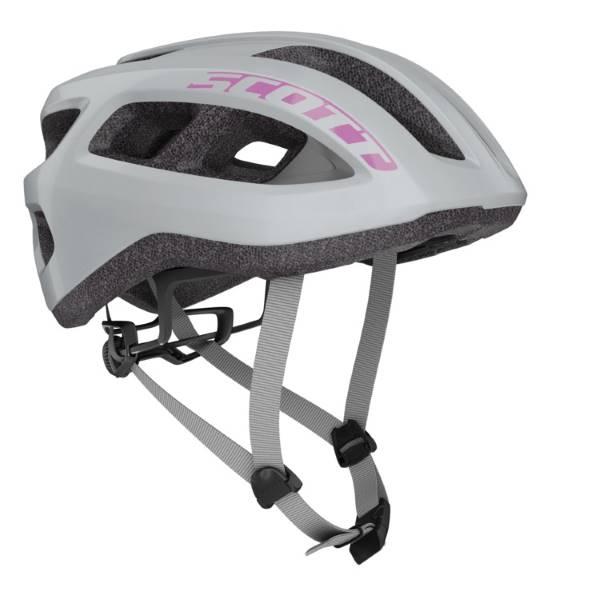 Scott Supra Road Helmet