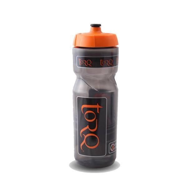 TORQ 750ml Water Bottle